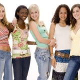 Protesi al seno: stop a minorenni maggiorate!