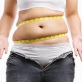 Giù i trigliceridi con la liposuzione