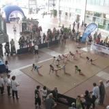 A Prato arrivano le olimpiadi dei ragazzi con Sport Majors