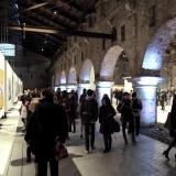 FOPE GIOIELLI AL PREMIO INTERNAZIONALE ARTE LAGUNA 2013