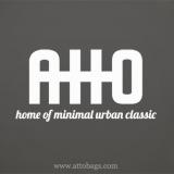 ATTO, il nuovo progetto di design