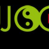 YUJOOH, il sito di lezioni di yoga online, è pronto per la fase beta