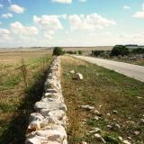 Nasce il magazine di viaggi TerreMobili.com: un altro sguardo su Puglia e Sicilia