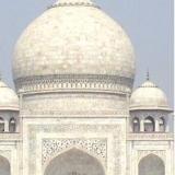 Viaggio India: idee per mete indimenticabili
