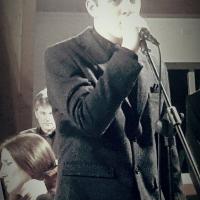 Enrico Nadai, Svetlana Novikova e Dino Doni in concerto a Caorle (Ve)