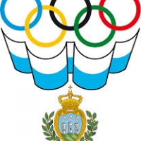 Doping World. Le medaglie tornano a San Marino