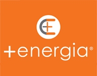 +energia | Accendi la Luce e Risparmia!