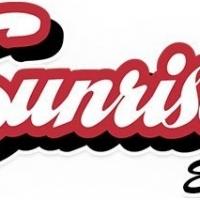 Organizza il tuo Baby Shower con Sunrise!