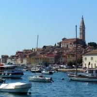 Croazia, vacanze indimenticabili sull'isola di Krk