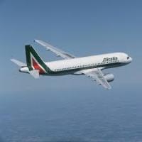Multa anti-trust per Alitalia