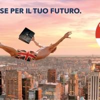 Dal Personal al Medical English: con Wall Street English Lucca impari l'inglese e voli gratis in una capitale europea