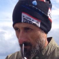 Miguel Benancio Sanchez e la Corsa di Miguel, 38 anni dal suo sequestro