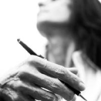 La bon't worry apre un centro di ascolto contro le molestie sessuali nelle università