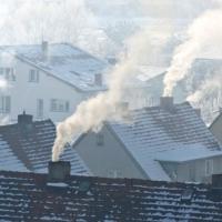 Riscaldamento Globale: gli impianti di riscaldamento sono i principali responsabili