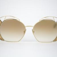 """Catuma lancia """"E- 1027 – Tribute to Eileen Gray"""", la capsule collection ispirata al design moderno e voluttuoso della pioniera dell'estetica"""