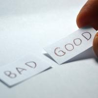 Percorsi di Focusing: quando scegliere sembra impossibile