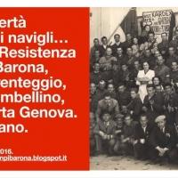 Al via il crowdfunding per un libro sulla Resistenza a Milano