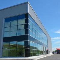 Gruppo Carrara sceglie TESI Agreement di TESISQUARE®