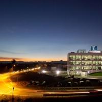 BENETTON sceglie TESISQUARE® per la gestione della Supply Chain Visibility