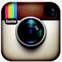 5 consigli per lanciare la tua azienda su Instagram