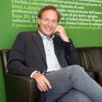 Il 77% degli italiani sceglie l'eco-odontoiatria di Verdenti