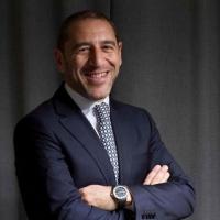 Giorgio Fraccastoro, il Curriculum del fondatore dello Studio Legale Fraccastoro