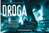 La droghe ed i loro effetti dannosi a Monterosso di Bergamo