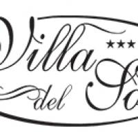 La casa di riposo Villa del Sole aderisce al progetto contro il dolore della regione Emilia Romagna