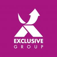 Exclusive Group raggiunge il miliardo di fatturato con l'acquisizione di Transition Systems in Asia