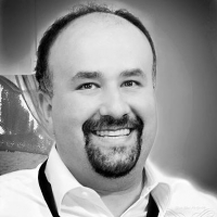 Il Dott. Diego Righini risponde al testamento industriale lasciato dall'ing. Massimo Montemaggi prossimo alla pensione