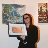 Cultura Milano: premio istituzionale alla carriera per la Dottoressa Elena Gollini