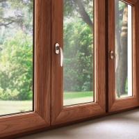 Manutenzione dei serramenti in legno: quando e come farla