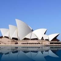 Tecnologia e Arte, come l'ingegneria getta un ponte fra due mondi