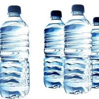 La sicurezza dell'acqua che beviamo