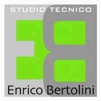 Detrazioni IRPEF al 50% estese fino al 31/12/2016: approfittane con lo Studio Tecnico Bertolini
