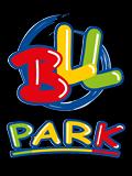 Bll Park | Giochi in Plastica
