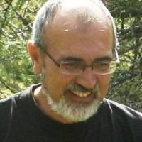 """Ex Alunni dell'Antonianum -  Lunedì 25-01 conferenza di Giuseppe Bertagna: """"Educare i nuovi adolescenti: è possibile?"""""""