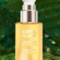 EasyFarma.it Novità: Phyto Subtil Elixir Trattamento Pre Shampoo!