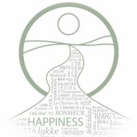 Bergamo, la felicità ed i valori della vita