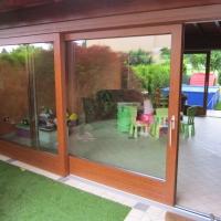 Preventivi per sostituzione di finestre, porte e serramenti: consigli utili per orientarsi