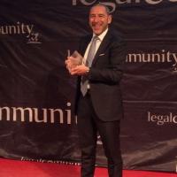 Studio Legale Fraccastoro: dal settore energy a quello dei giochi e tabacchi