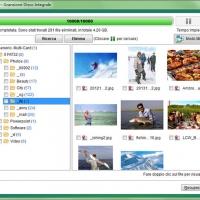 Recuperare dati dalla chiavetta formattata- metodo facile e gratuito