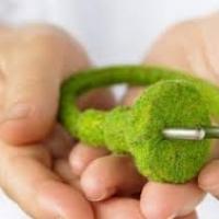 Ascensori risparmio energetico per un impatto ambientale ridotto