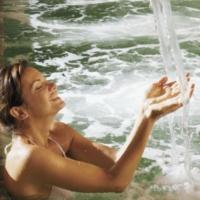 Hai mai provato le virtù delle acque salsobromoiodiche di Salsomaggiore Terme?
