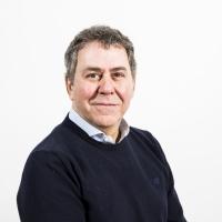 Take: Giuliano Lasta nuovo Head of Strategic Planning