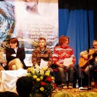 Musica e fede a Spezzano (MO)
