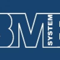 Calcestruzzo, il materiale edile più usato al mondo è nelle pavimentazioni BMB System