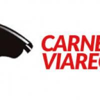 Carnevale di Viareggio: Ingressi Scontati