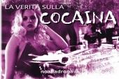 Prevenire l'uso di droghe a Bergamo