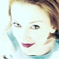 Charly Moon e Valentina Mattarozzi presentano il nuovo singolo